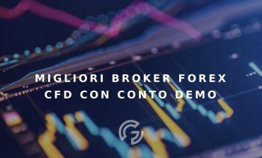 100-gratis-con-0-euro-di-deposito-ecco-i-migliori-broker-forex-demo-cfd-370x223