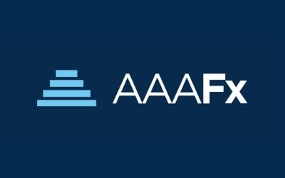AAAFx-logo