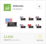 allstocks etoro copyfund