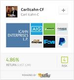 CarlIcahn-CF copyfund
