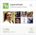 copiersplusr4 etoro copyfund