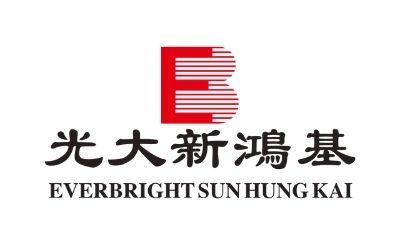 Everbright-Sun-Hung-Kai-logo