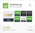 goldenenergy etoro copyfund