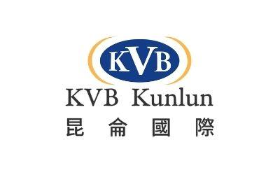 KVB-Global-Capital-logo