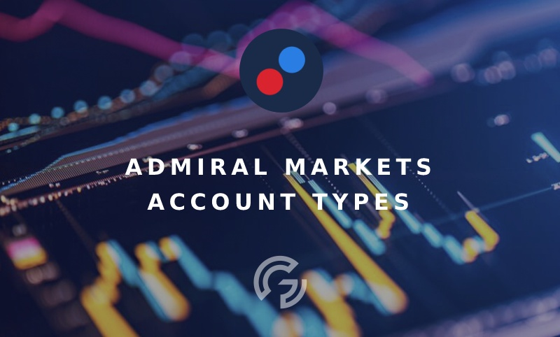 admiral-markets-account-types