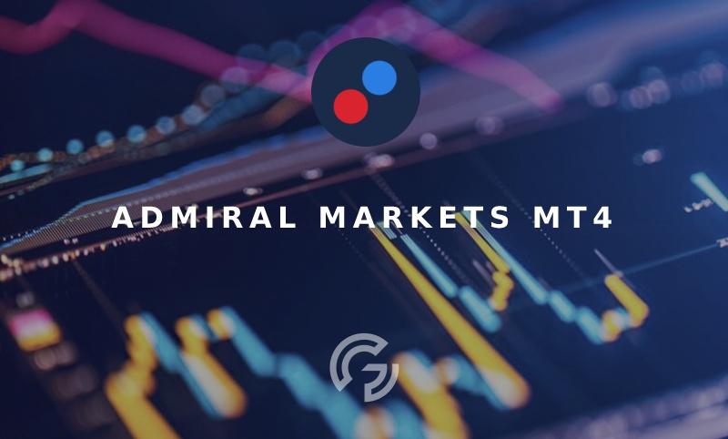 admiral-markets-mt4