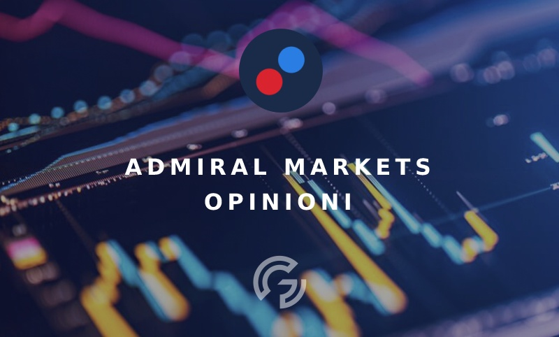 admiral-markets-opinioni