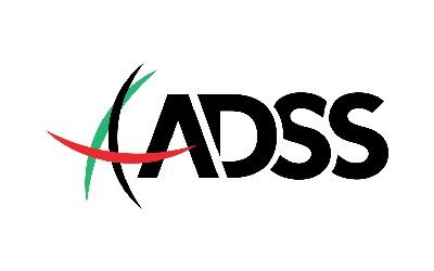 adss-logo