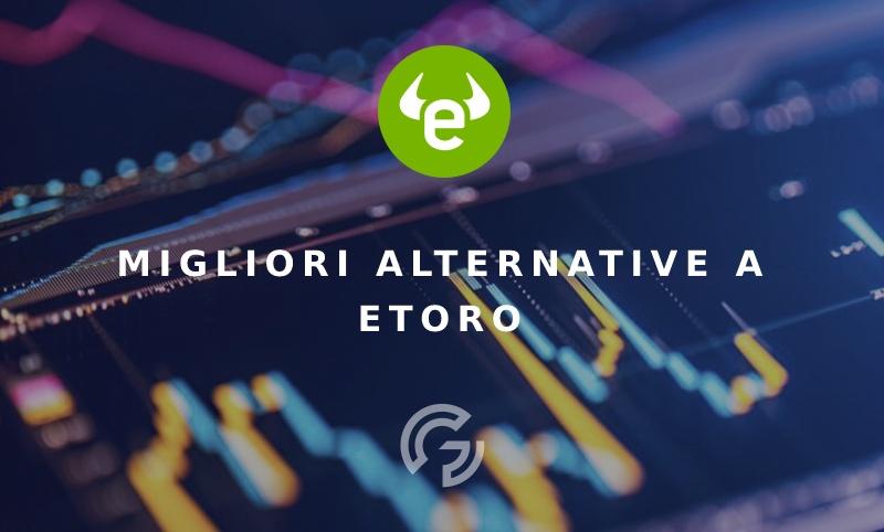 alternative-a-etoro