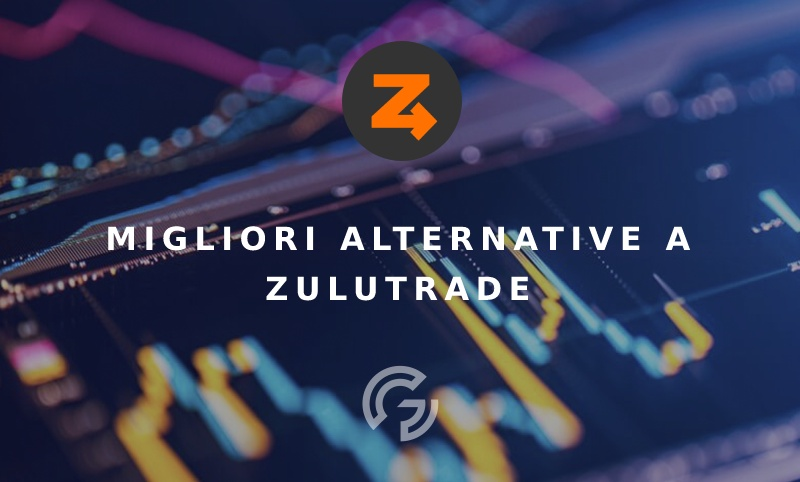 alternative-a-zulutrade