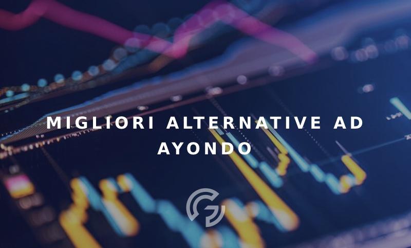 alternative-ayondo
