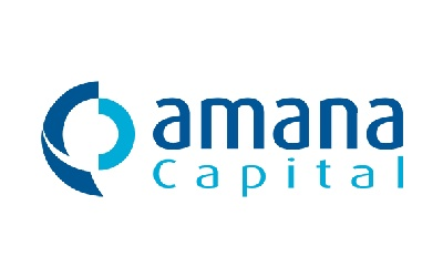 amana-capital-logo