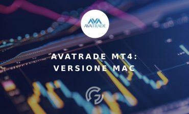 avatrade-mt4-mac-370x223