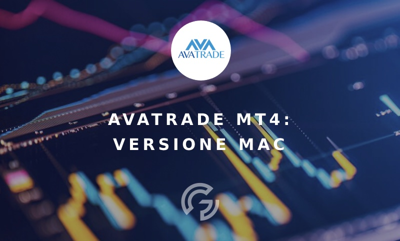 avatrade-mt4-mac