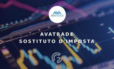 avatrade-sostituto-dimposta-370x223