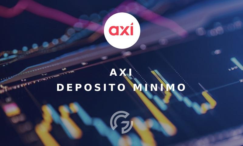 axi-deposito-minimo