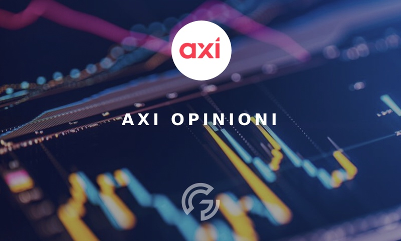 axi-opinioni