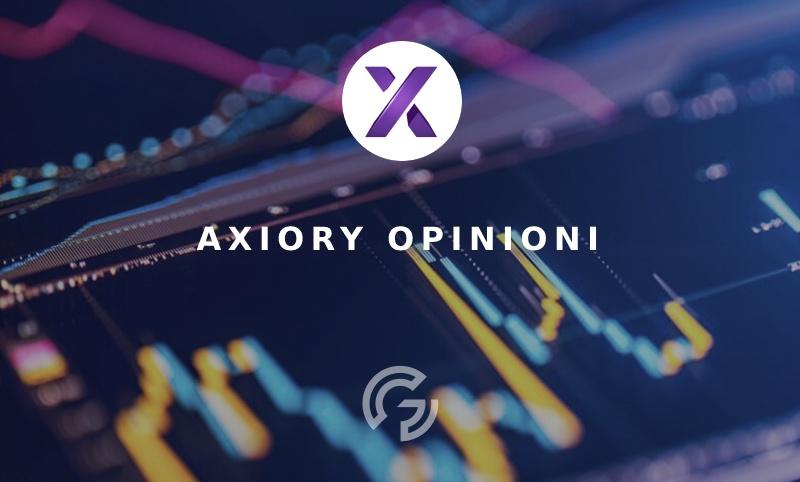 axiory-opinioni