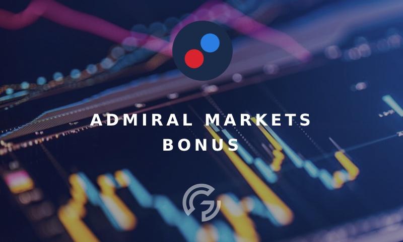 bonus-admiral-markets