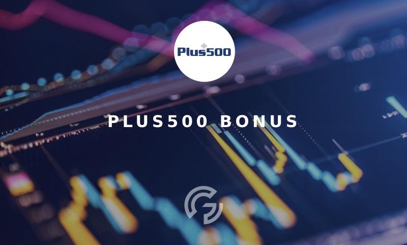 bonus-su-plus500-quali-sono-e-come-ottenerli