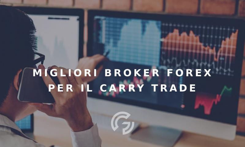 broker-forex-carry-trade