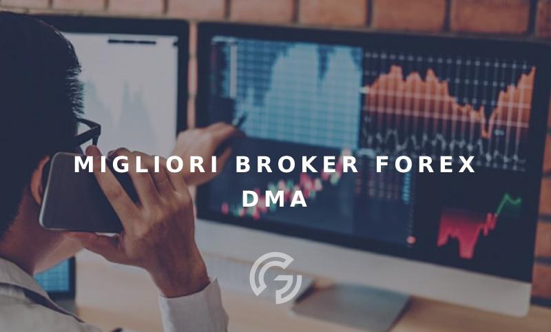 broker-forex-dma