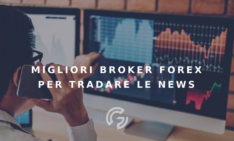 broker-forex-news-trading