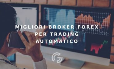 broker-forex-trading-automatico-370x223