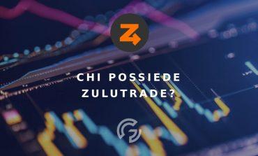 chi-possiede-zulutrade-370x223