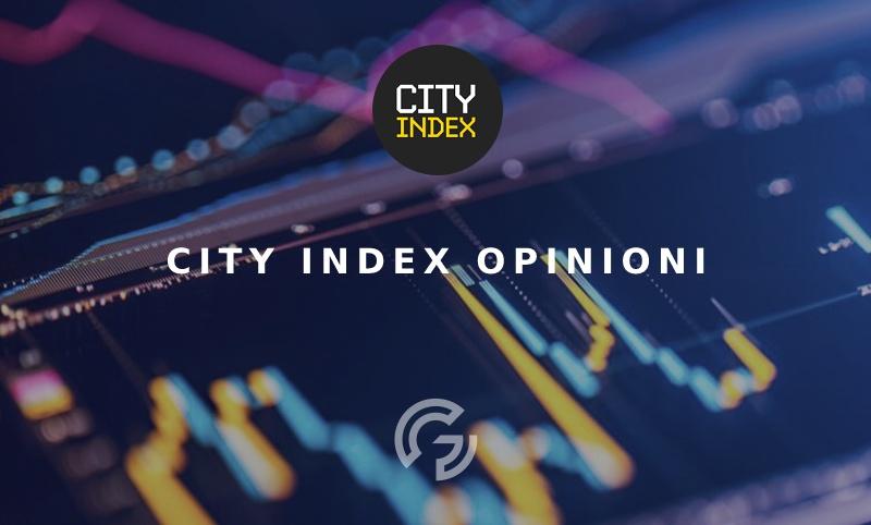 city-index-opinioni