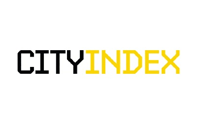 cityindex-logo
