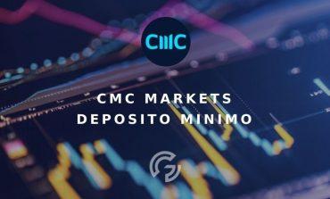 cmc-markets-deposito-minimo-370x223