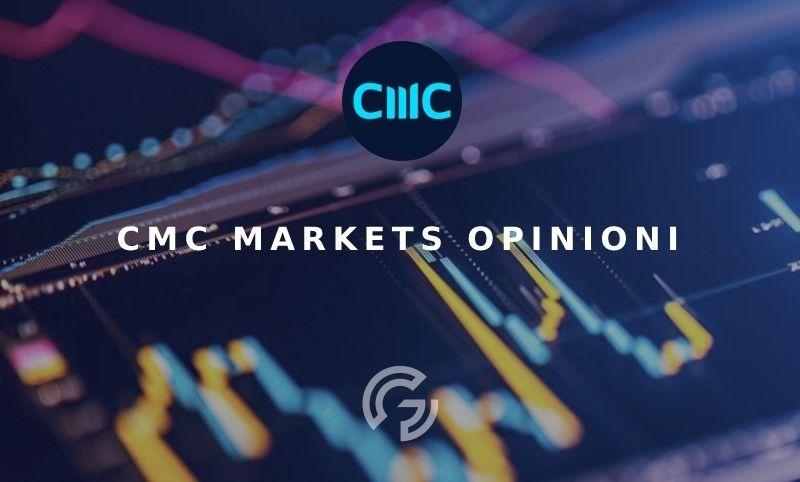 cmc-markets-opinioni