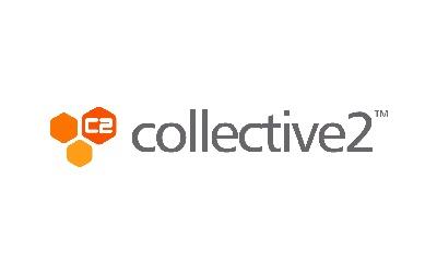 collective2-logo