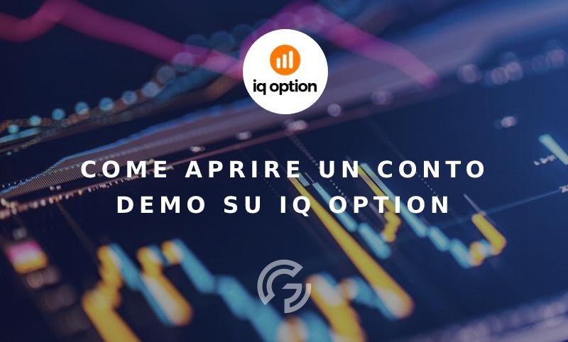 come-aprire-un-conto-demo-su-iq-option-step-by-step