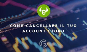 come-cancellare-account-etoro-370x223
