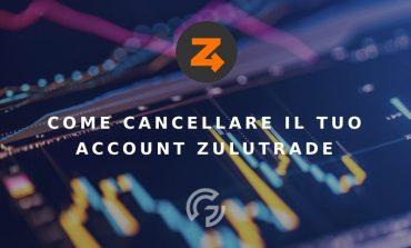 come-cancellare-account-zulutrade-370x223