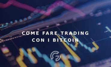 come-fare-trading-online-con-i-bitcoin-senza-cadere-nel-falso-mito-dei-super-bitcoin-370x223