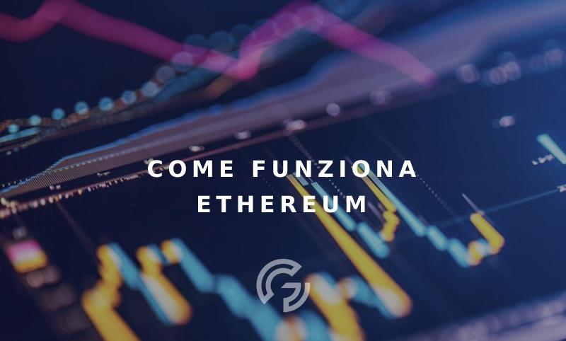 come-funziona-ethereum