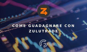 come-guadagnare-zulutrade-370x223