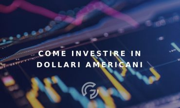 come-investire-in-dollari-americani-370x223