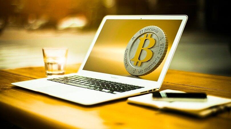 modi di comprare bitcoin