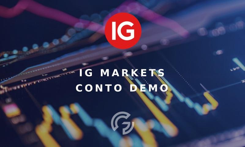 conto-demo-ig-markets