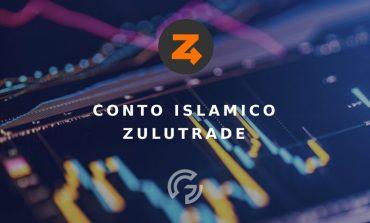 conto-islamico-zulutrade-370x223