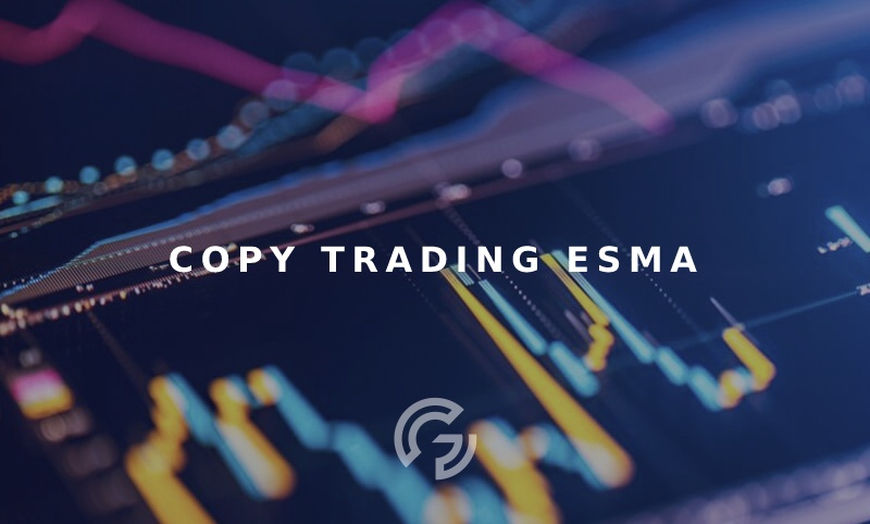 copy-trading-esma