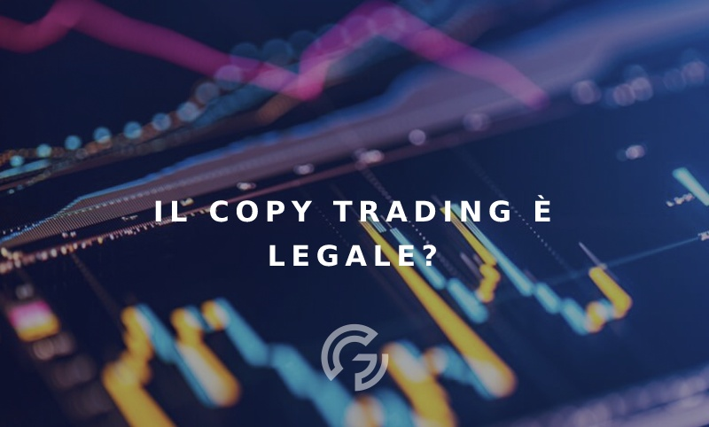 copy-trading-legale