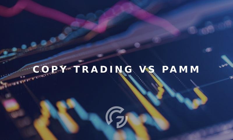 copy-trading-pamm