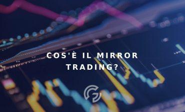 cosa-e-mirror-trading-370x223