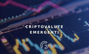 criptovalute-emergenti-370x223