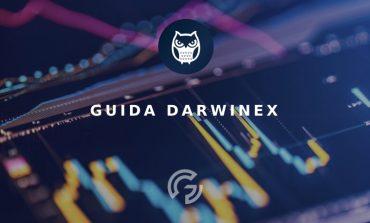 darwinex-370x223